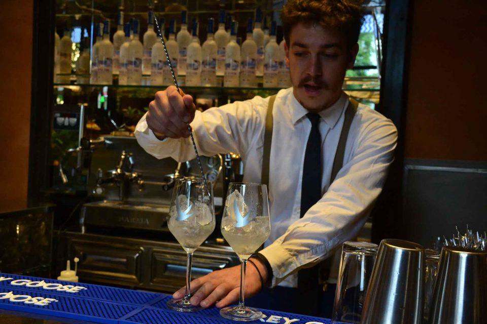 cocktail-bar-milano-grey-goose