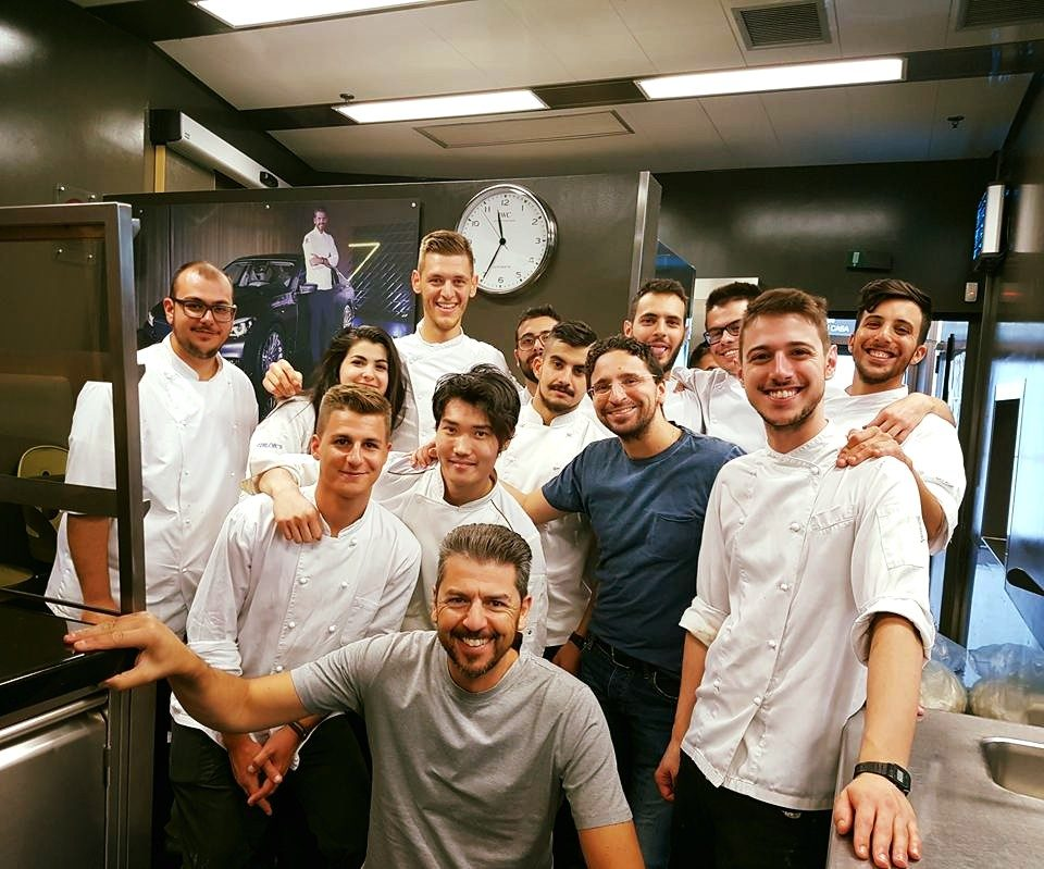 cucina-brigata-berton-milano