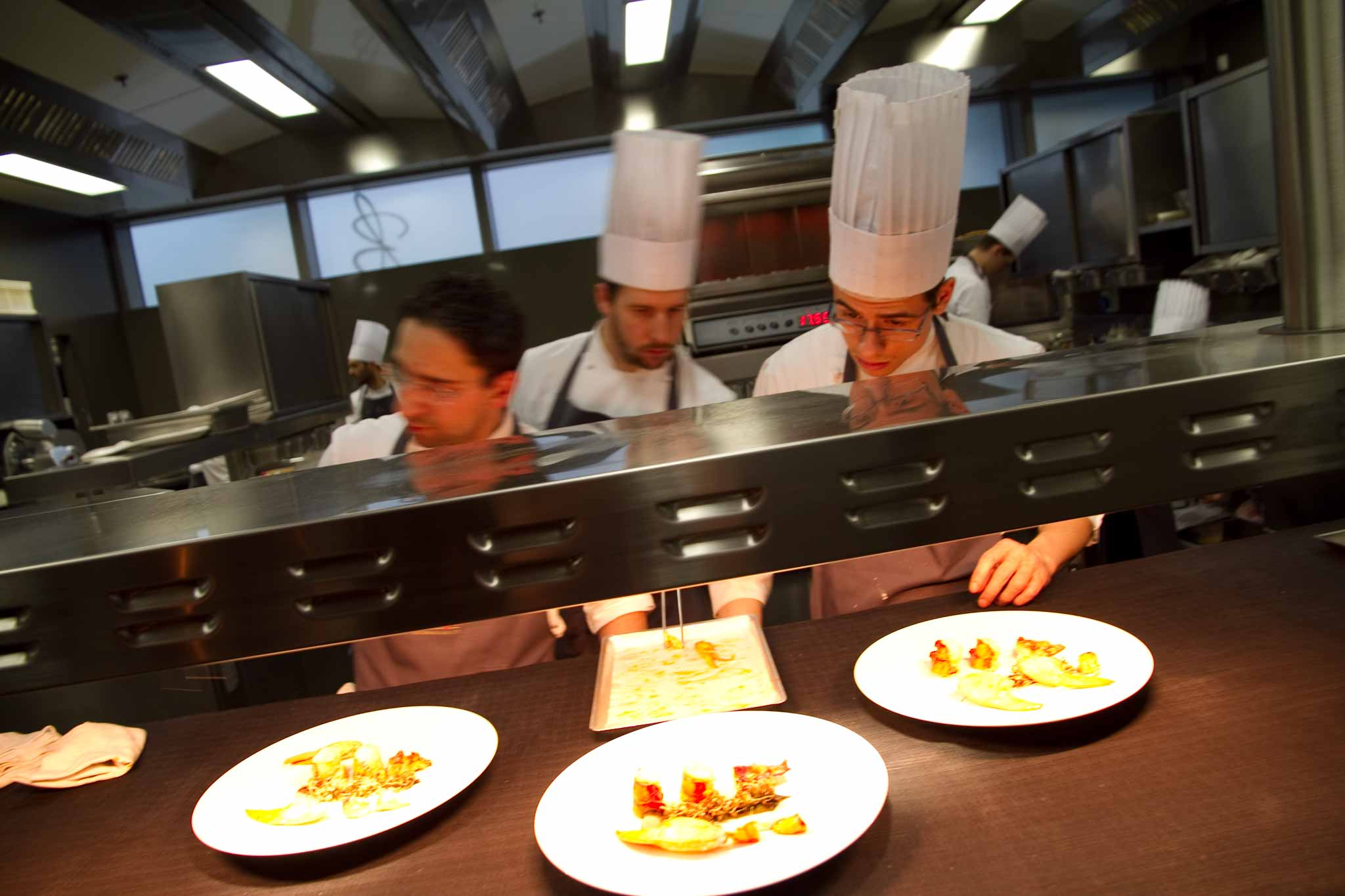 cucina-ristorante-berton