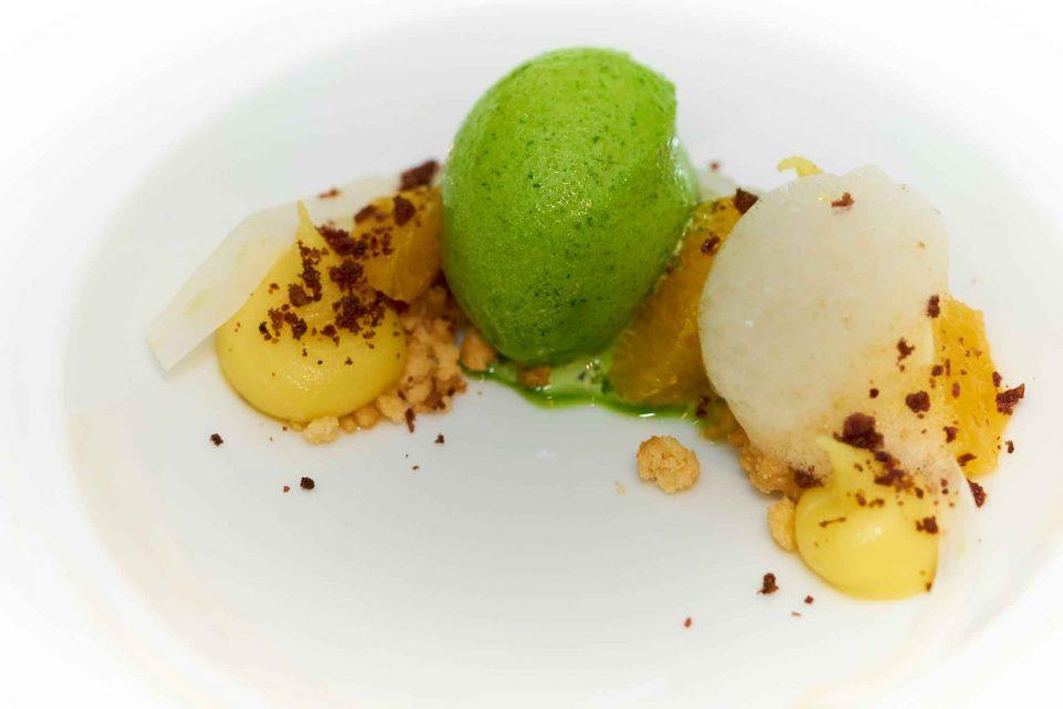 dessert-quasi-inalata-convivio-troiani-roma