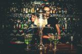 Firenze. Apre Fumoir per bere cocktail e assenzio come nel proibizionismo