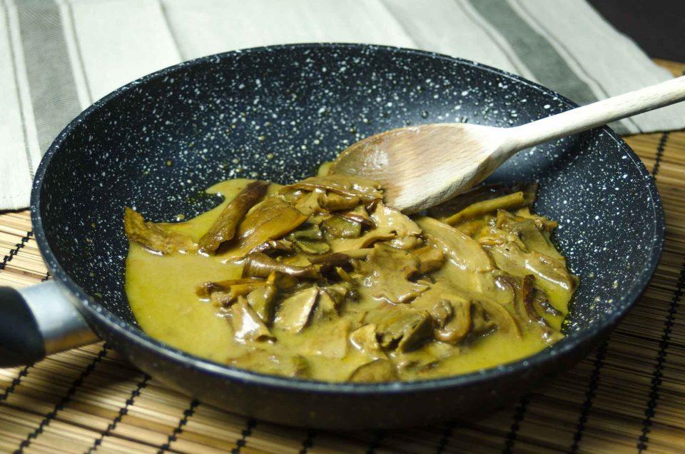funghi-porcini-ricetta-vegana