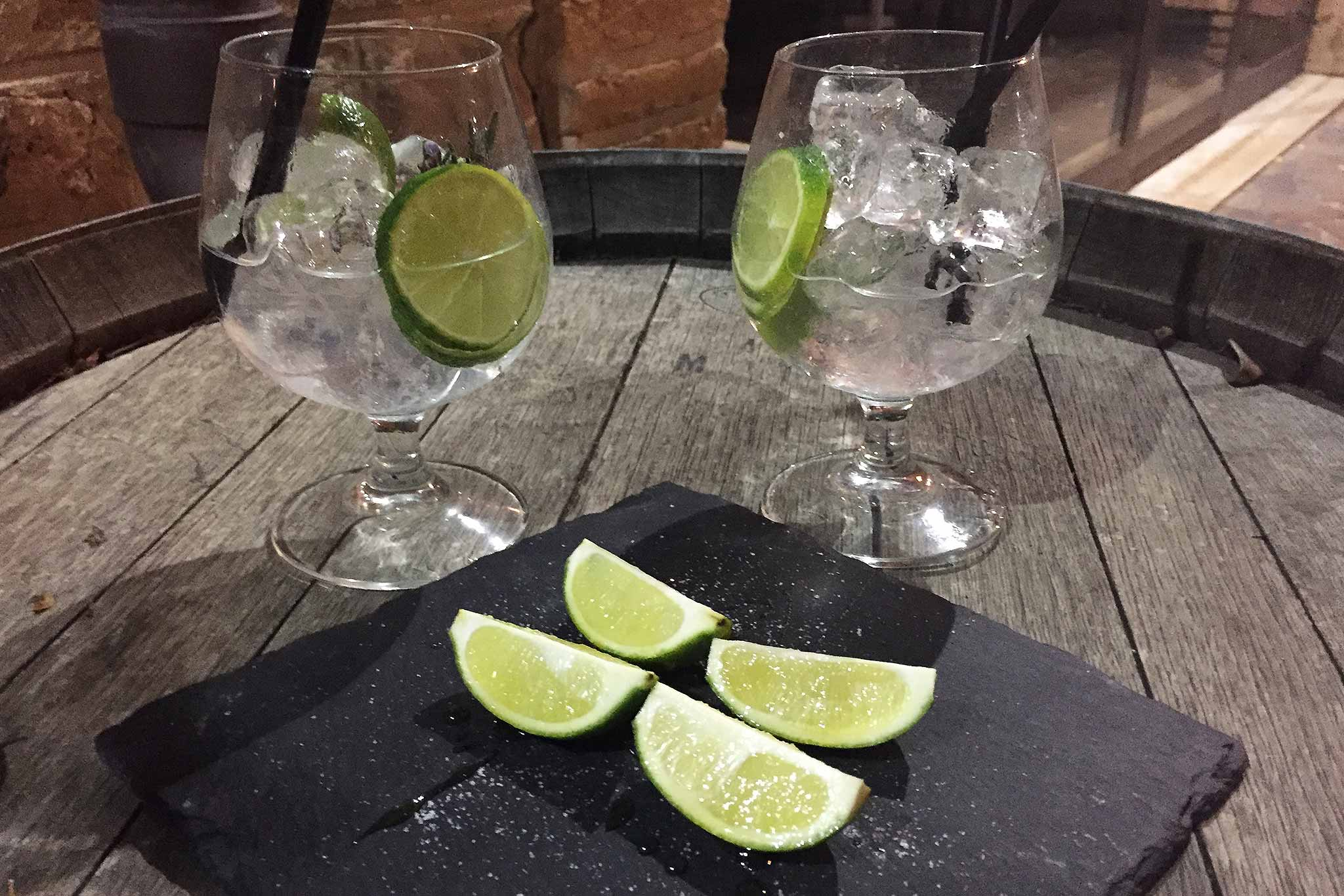 gintonic-lime-spiazzo