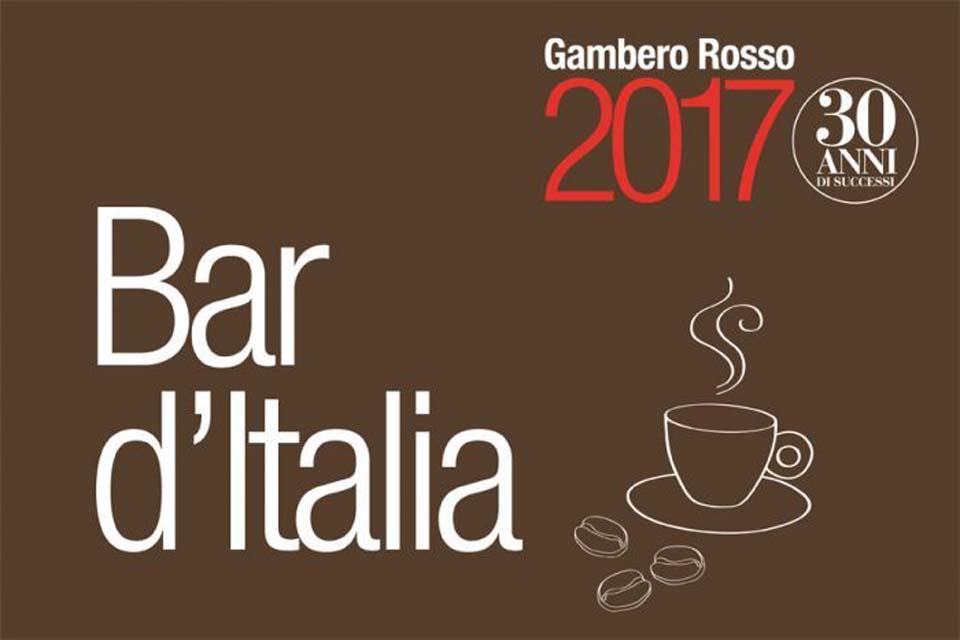 guida-bar-italia-gambero-rosso-2017