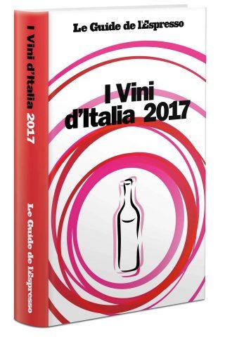 guida-espresso-vini-2017-copertina