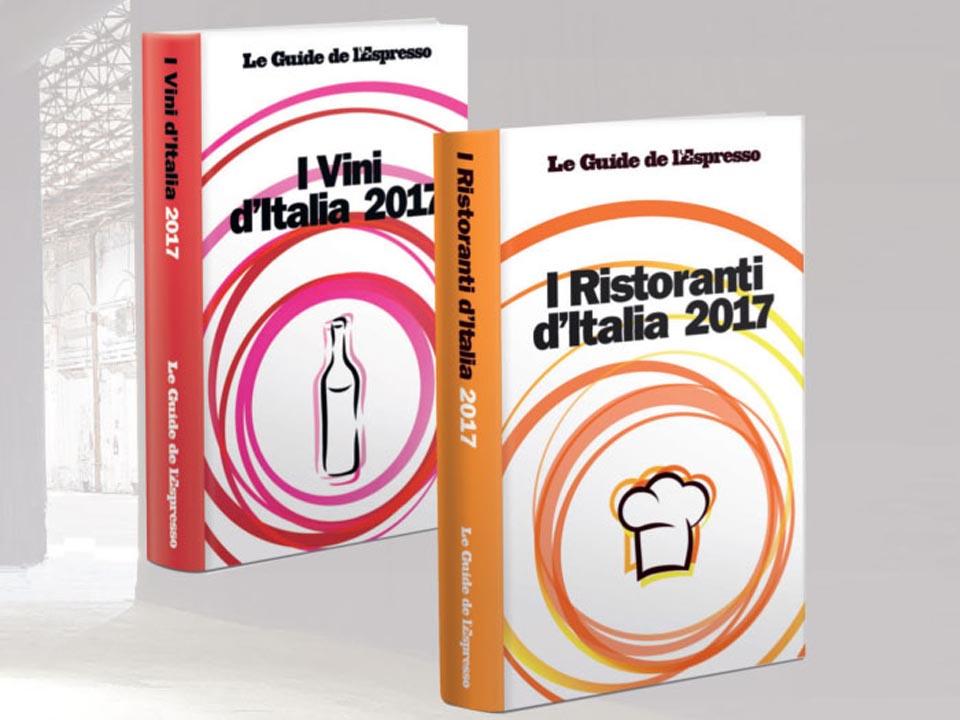 guide-ristoranti-vini-espresso-2017