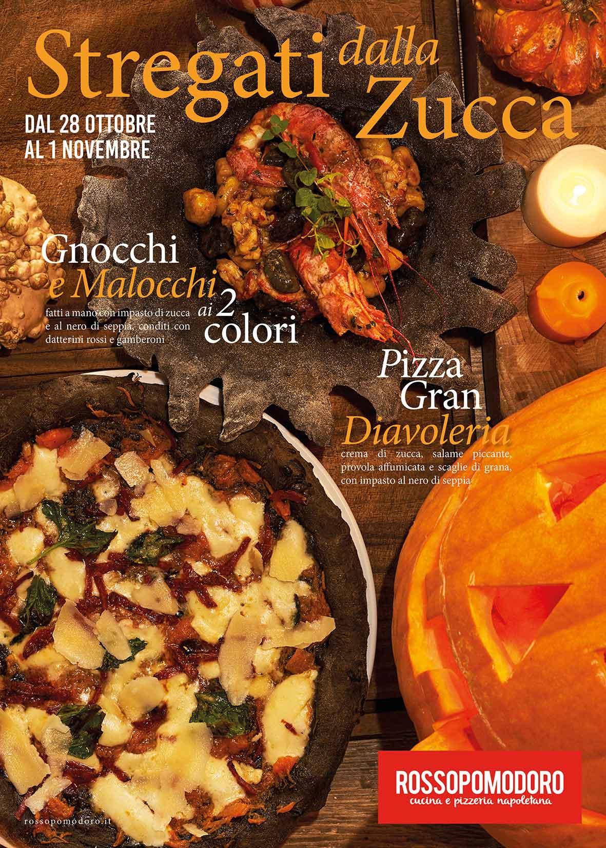 halloween-zucca-pizza-gnocchi-rossopomodoro