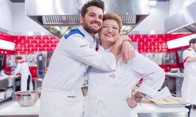 hells-kitchen-2016-mara-maionchi-frank-matano