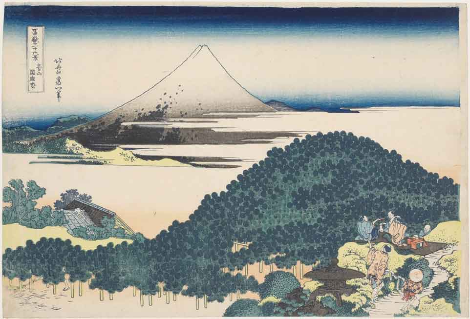 hokusai-8-pino-aoyama