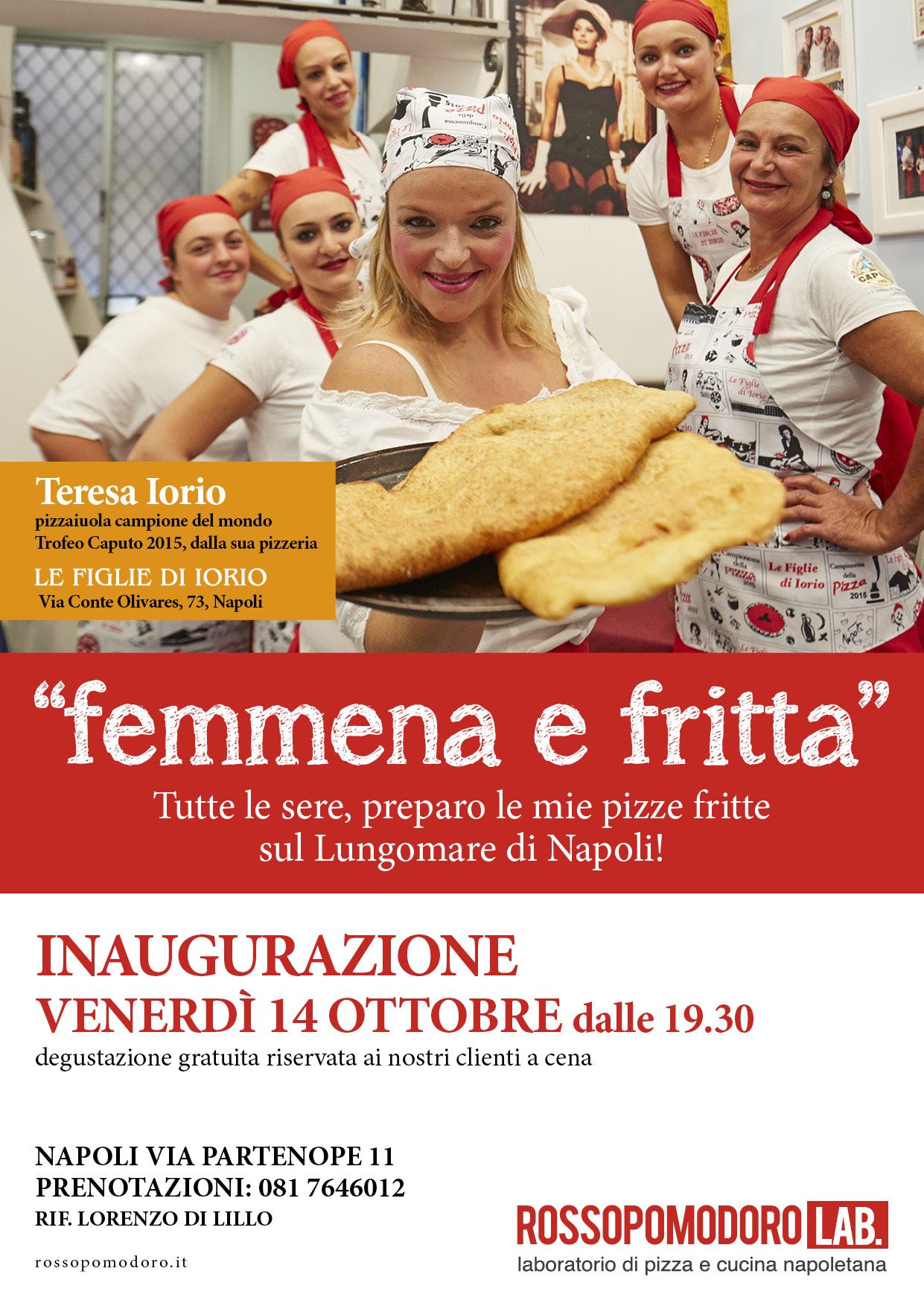 invito_teresa_iorio_pizzafritta_partenope