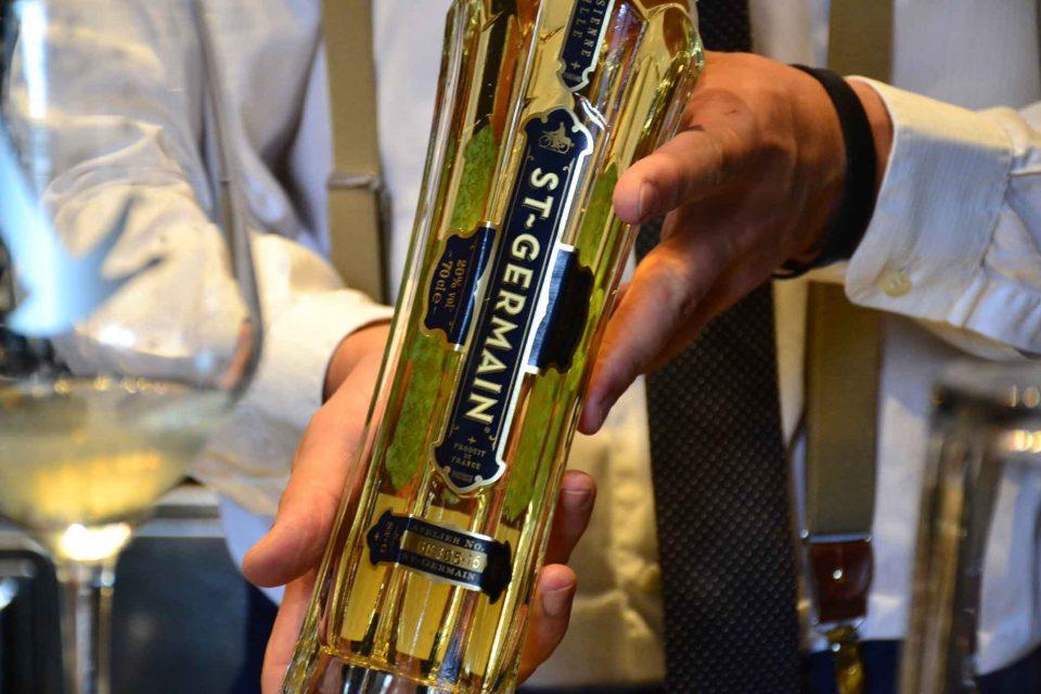 liquore-st-germain