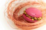 Roma. Il menu stellare di Angelo Troiani lancia il contest WinChef con 12 chef
