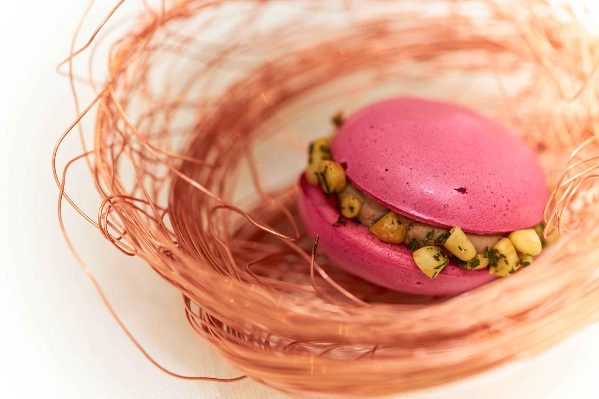 macaron-fegatini-anatra-convivio-troiani
