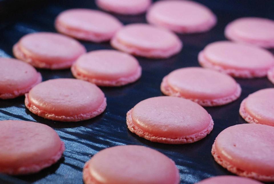 macaron-giulia1