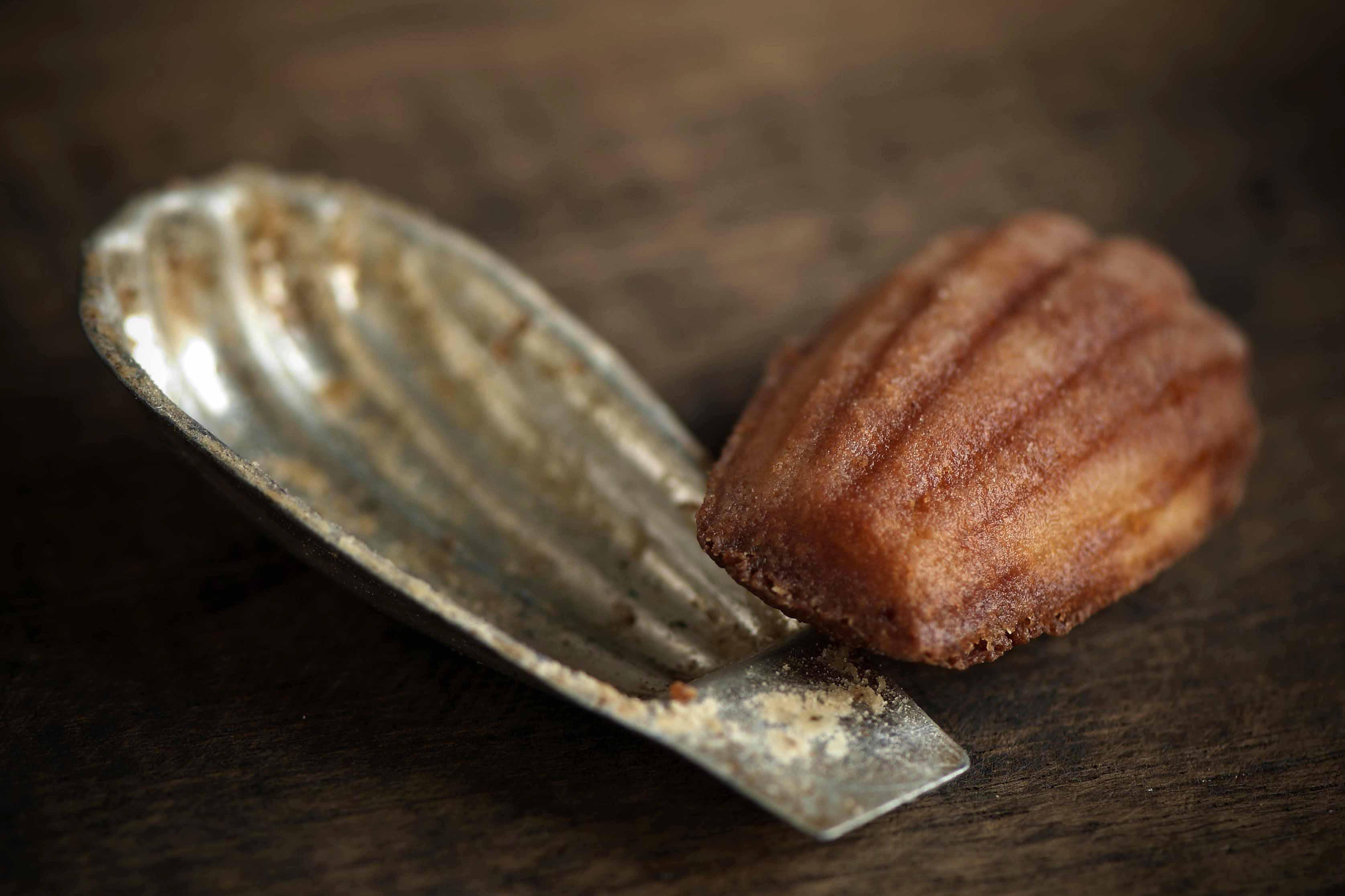 madeleines-small