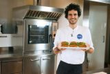 Marco Bianchi suggerisce la vera ricetta per battere il cancro