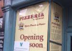 Pizza. Da Michele apre a Londra una nuova pizzeria a un passo dalla City