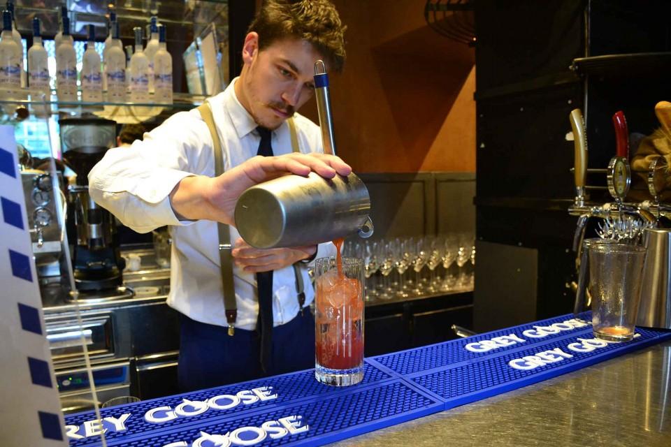 milano-vodka-cocktail