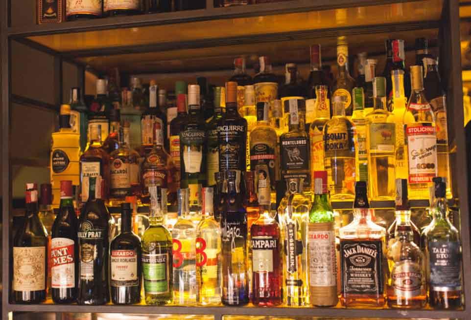 morgante-cocktail-bar