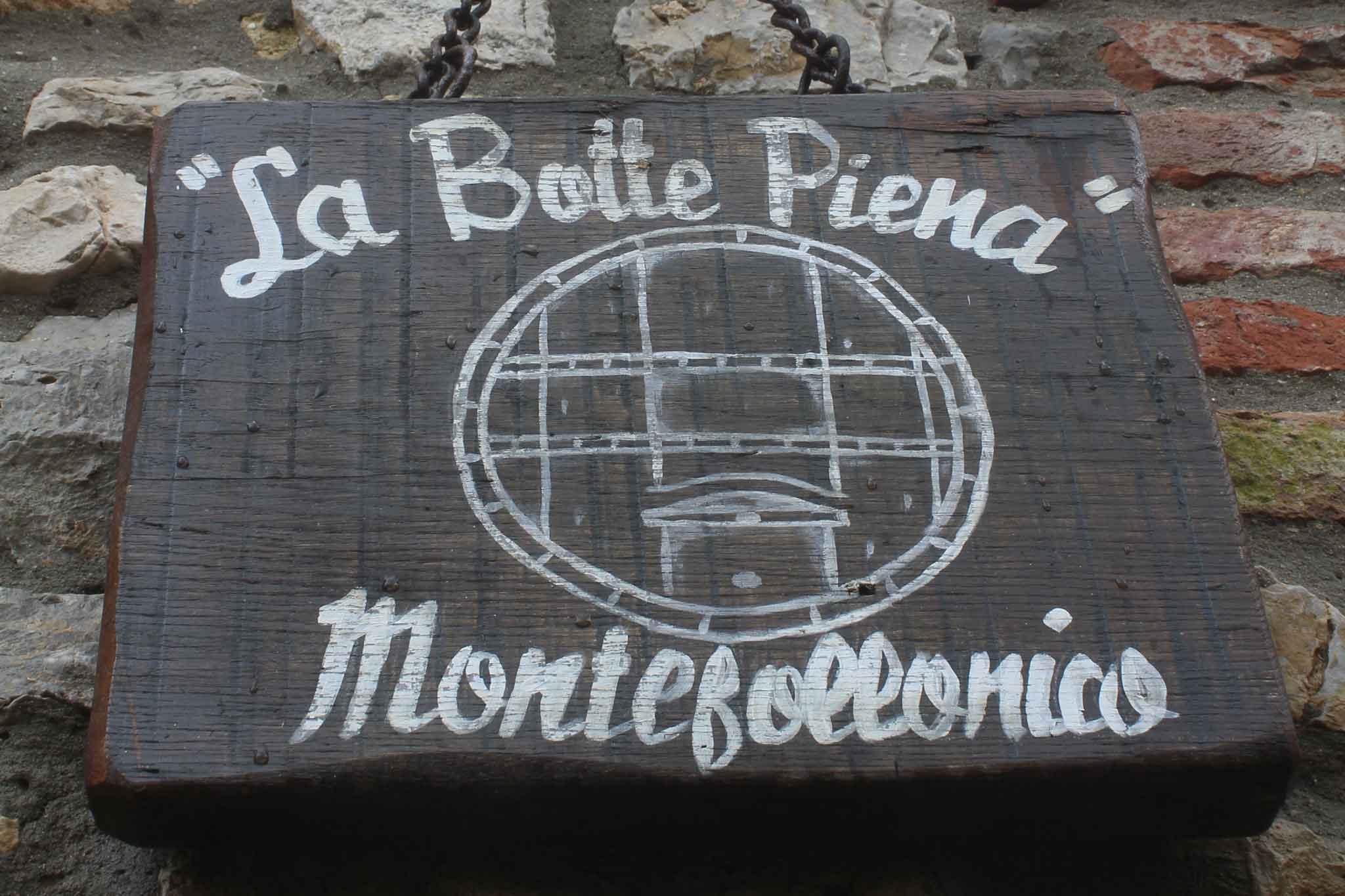 osteria-la-botte-piena-montefollonico
