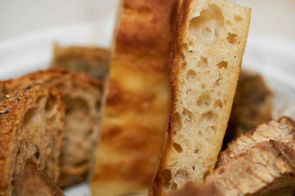 pane-foccaccia-convivio-troiani-roma