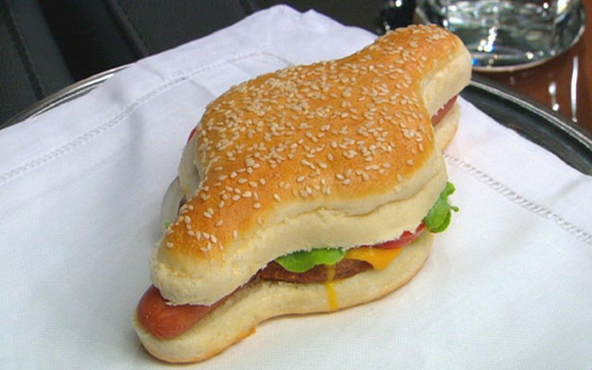 panino-hamdog