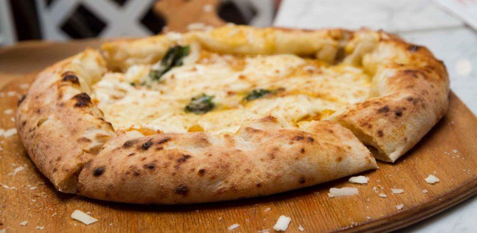 pizza-don-vincenzo-tagliata