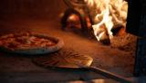 Milano. Lievità apre la nuova pizzeria Volume II in Porta Vittoria