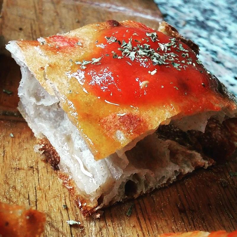 pizza-longoni-milano