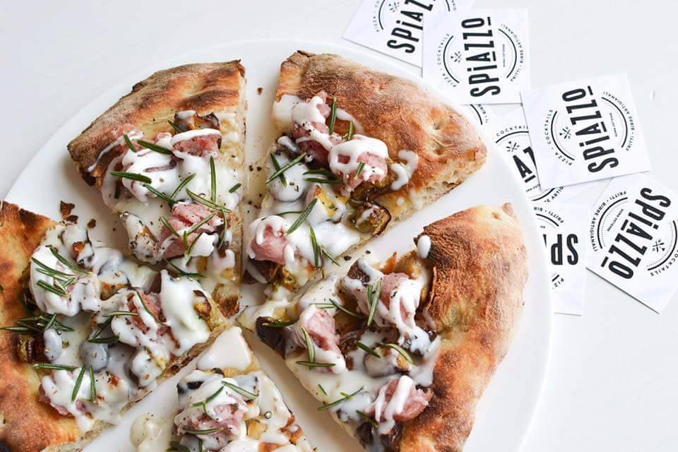 pizza-spiazzante-pizzeria-spiazzo-roma