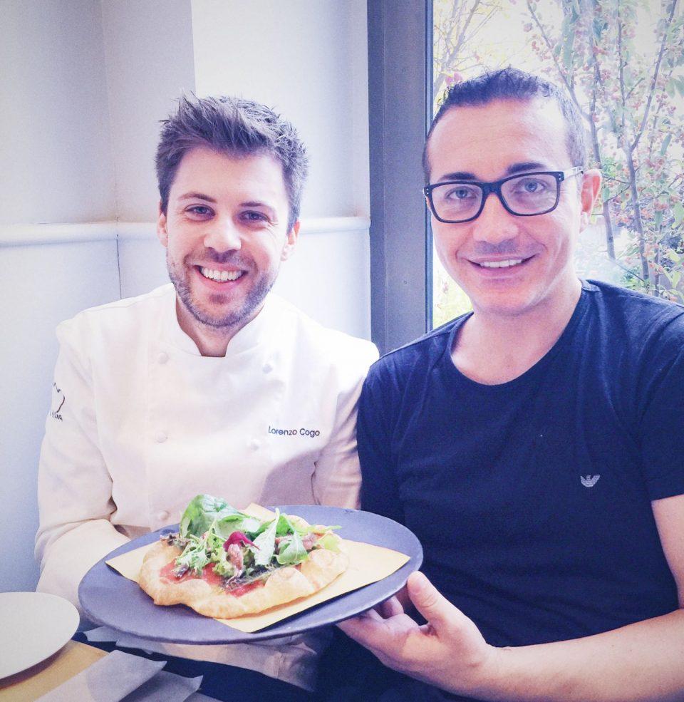 pizza-fritta-gino-sorbillo-lorenzo-cogo