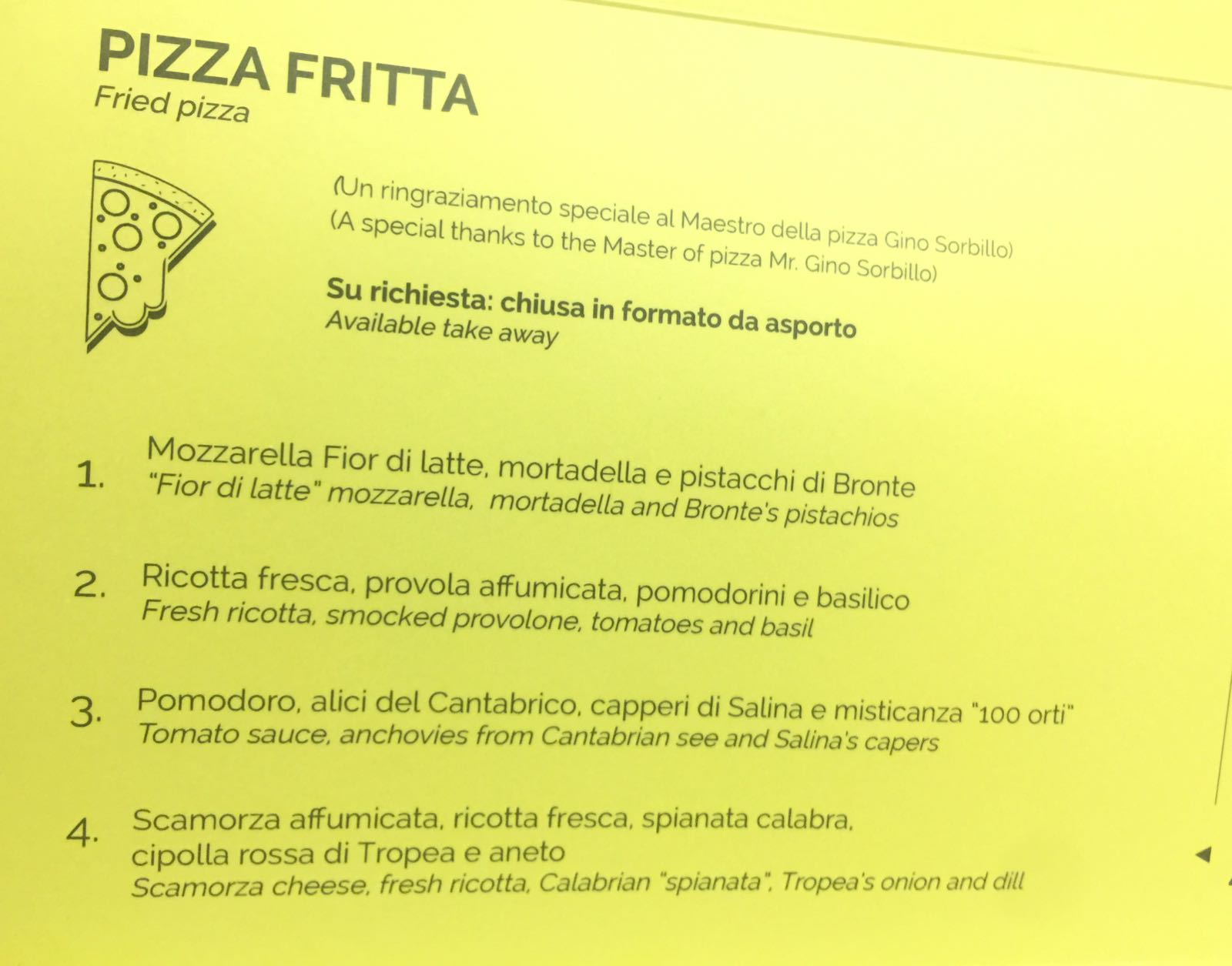 pizza-fritta-menu-el-coq-vicenza