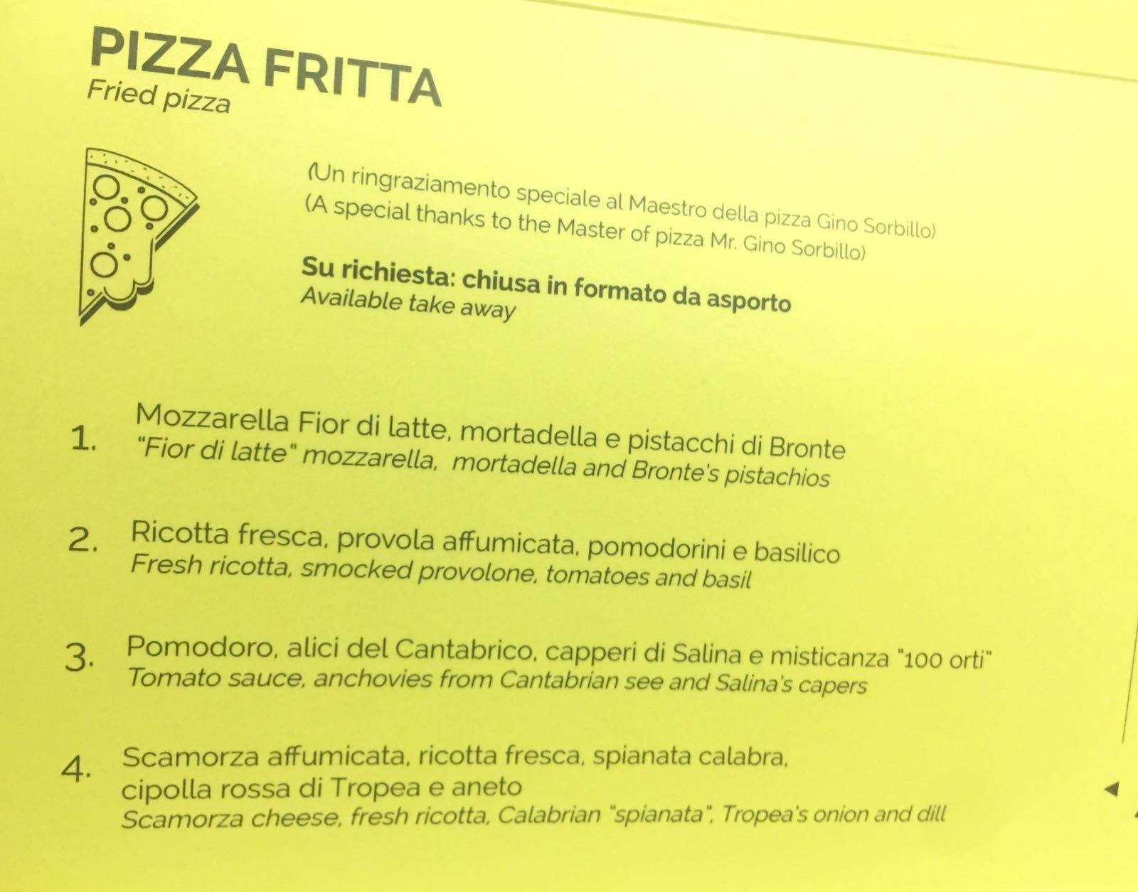 pizza-fritta-menu-el-coq-vicenza