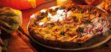 Appuntamenti di Gusto. 3 eventi food a Milano per Halloween