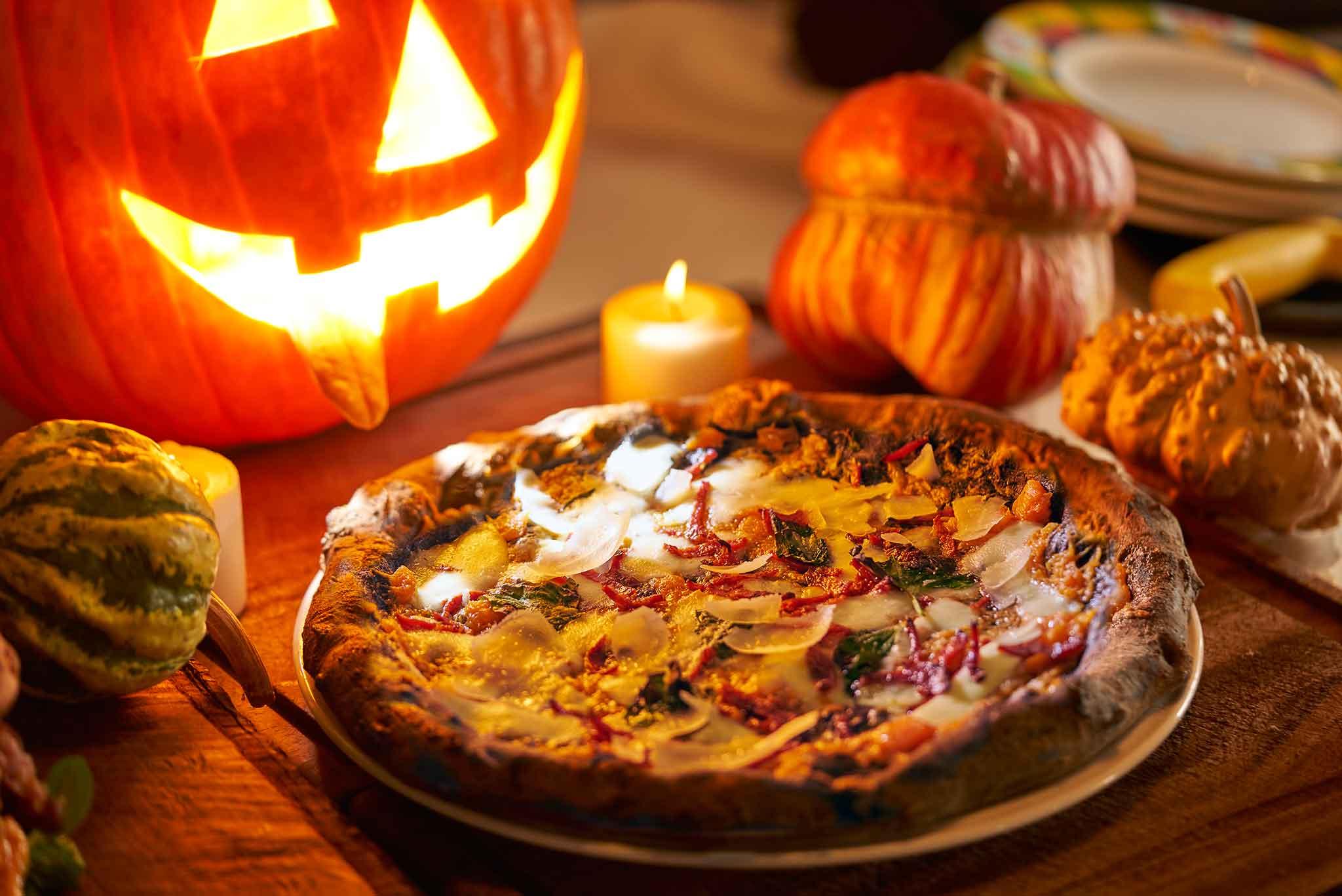 pizza-halloween-rossopomodoro
