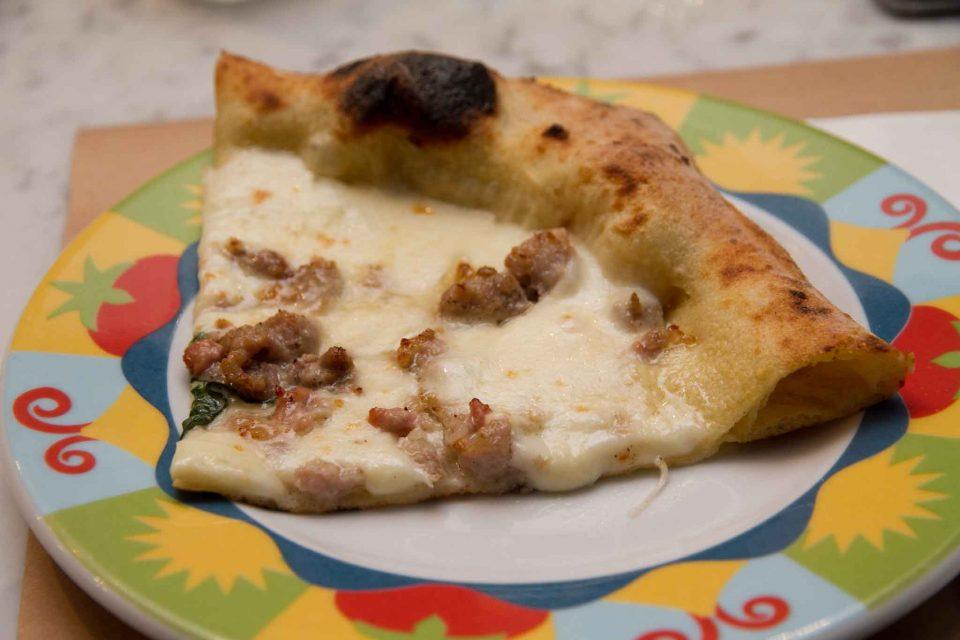 pizza-impasto-allo-zafferano-spicchio
