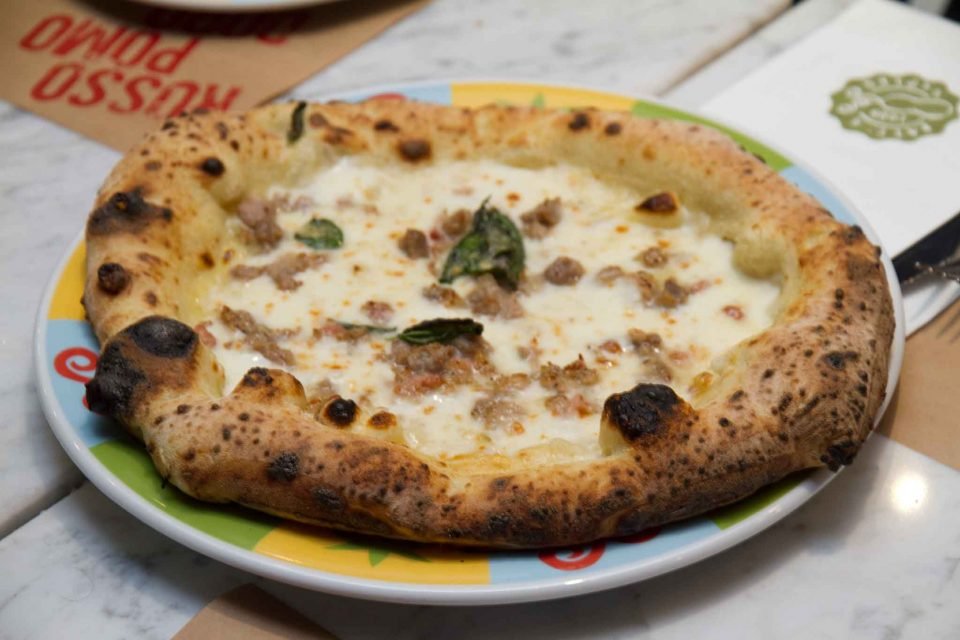 pizza-impasto-zafferano-rossopomodoro-lab-milano