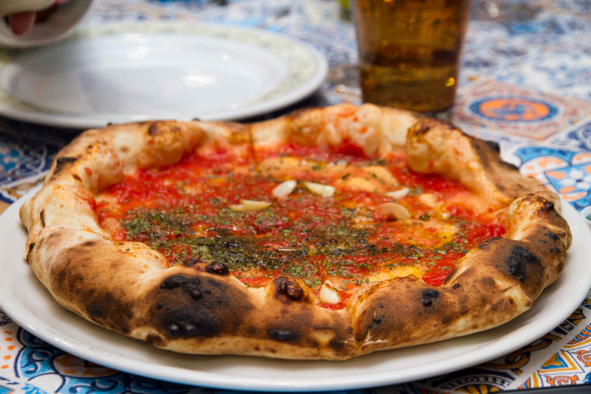 pizza-marinara-pomodoro-agrigenus