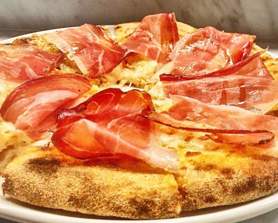 pizza-speck-berbere-milano