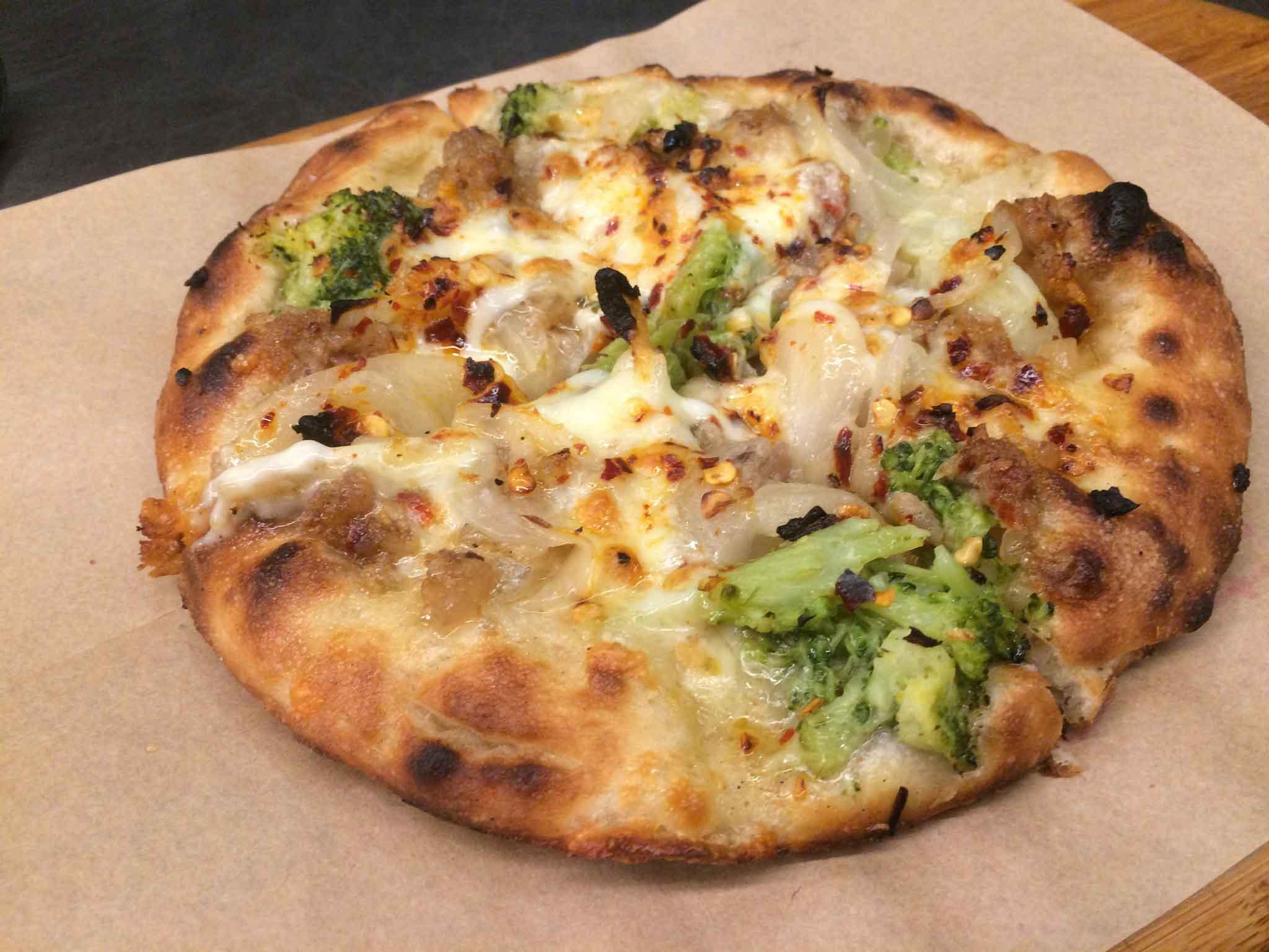 pizza-trieste_salsicciatrippa1