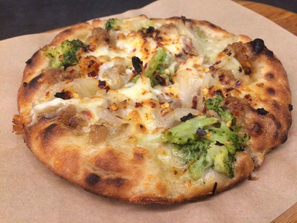 pizza-trieste_salsicciatrippa3