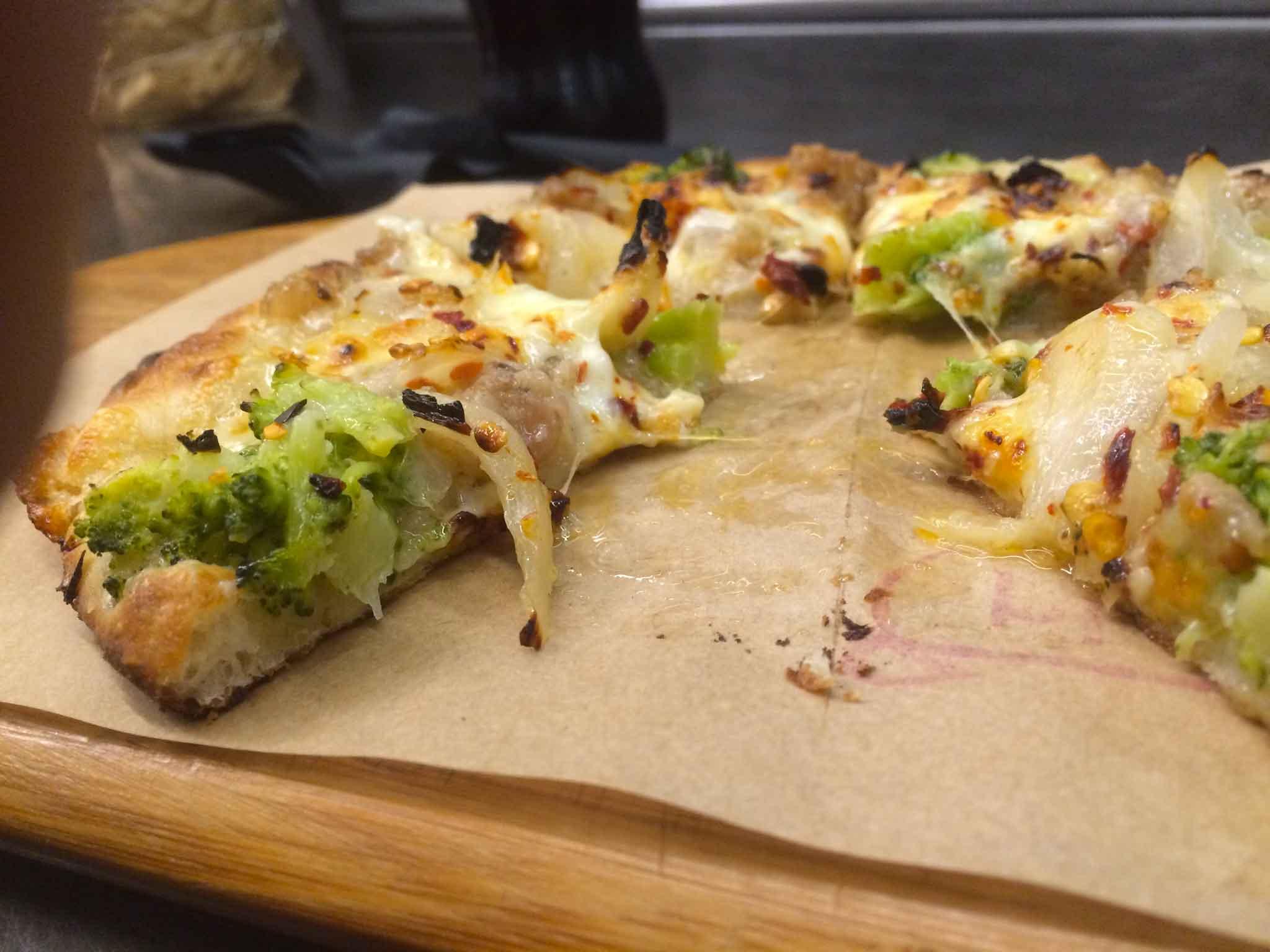 pizza-trieste_salsicciatrippa4