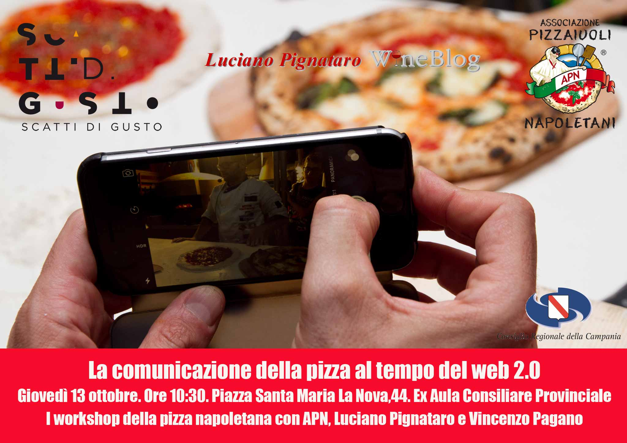 pizza-workshop-13-ottobre-2016