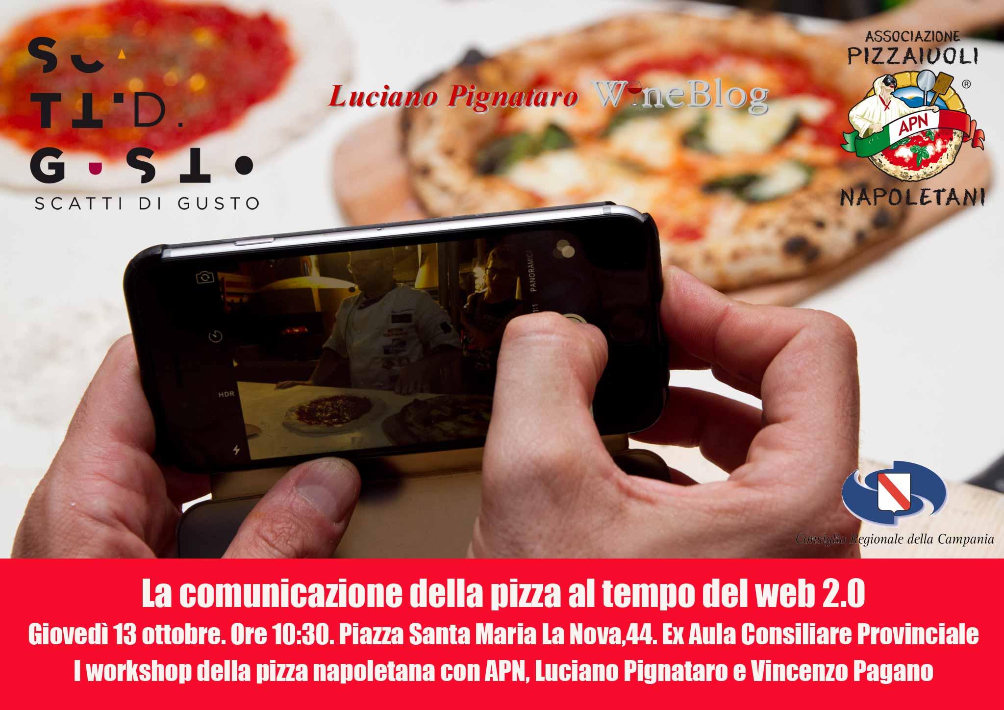 pizza-workshop-13-ottobre-2016