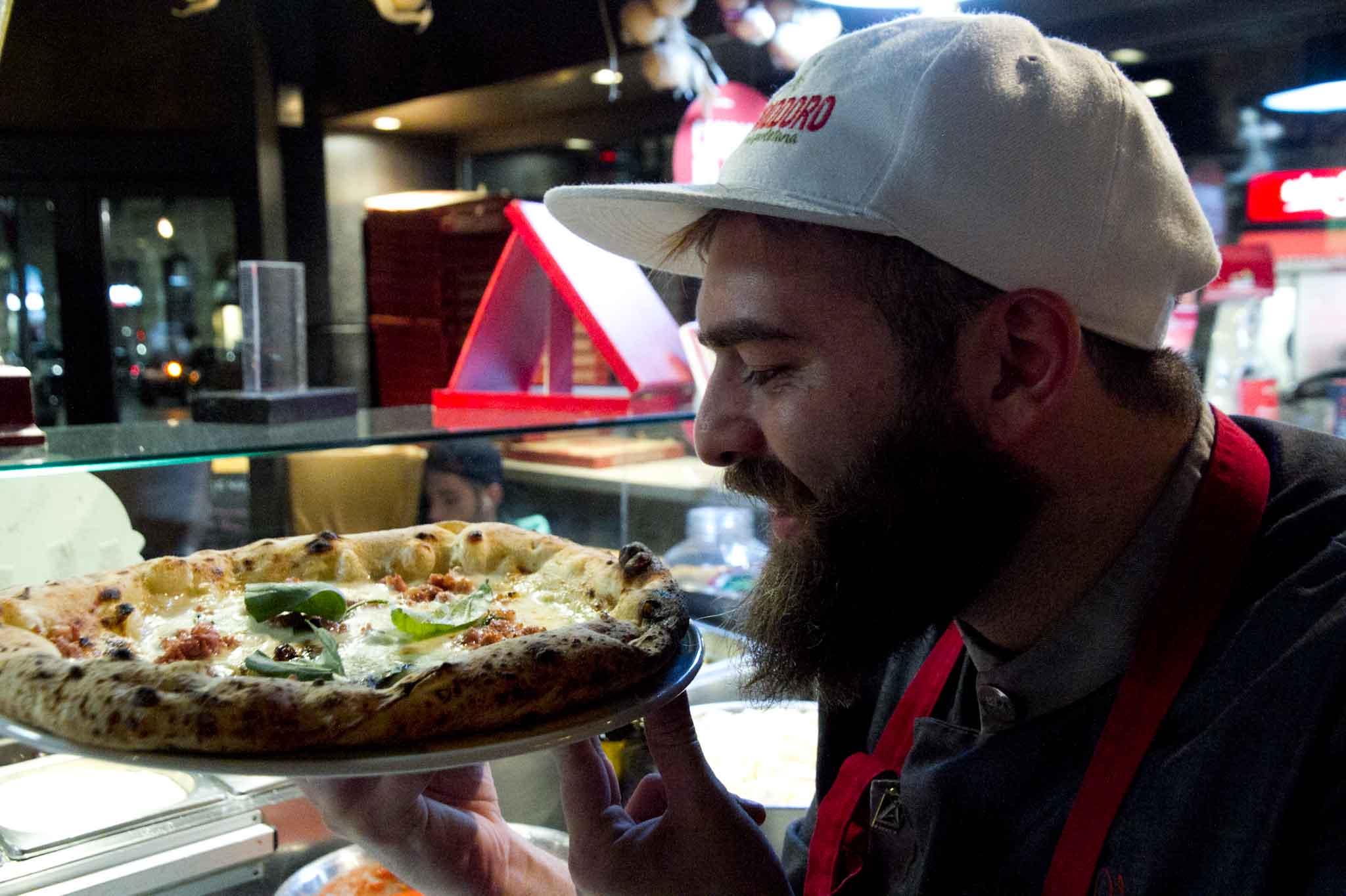 pizza-zafferano-vincenzo-capuano