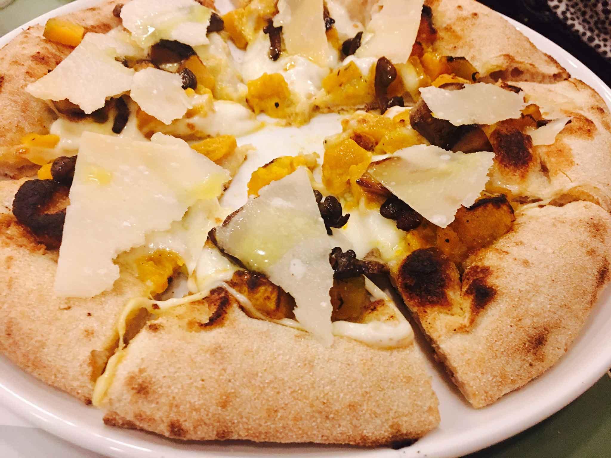 pizza-zucca-cotta-berbere-milano