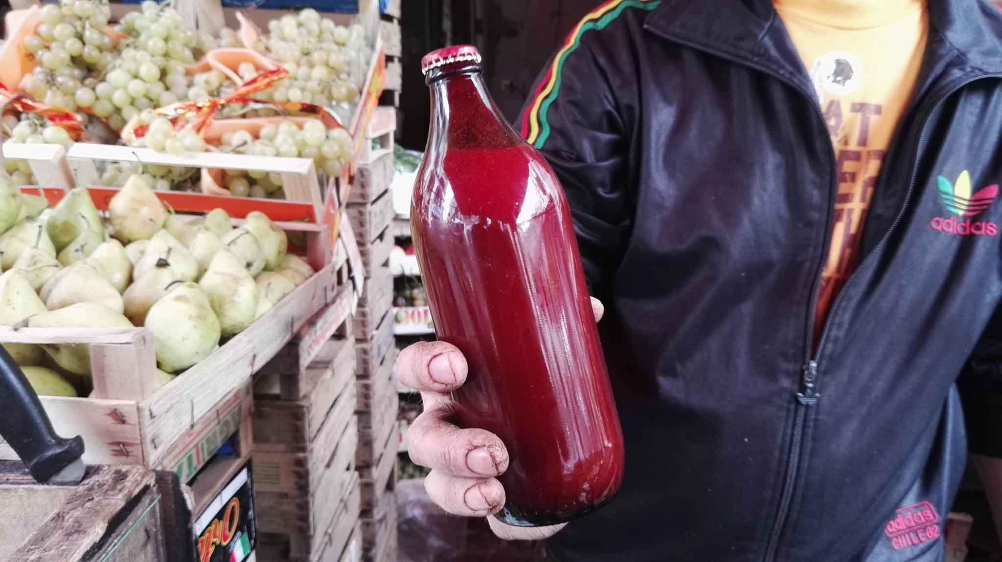 pomodori-bottiglia