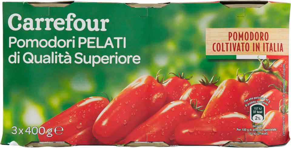 pomodori-pelati-carrefour