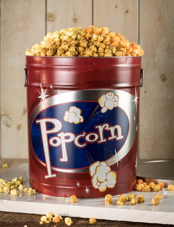 popcorn-bidone
