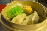 Roma. Apericina, l'oriente vero per mangiare o portare via ottimi noodles e ravioli cinesi a 10 €